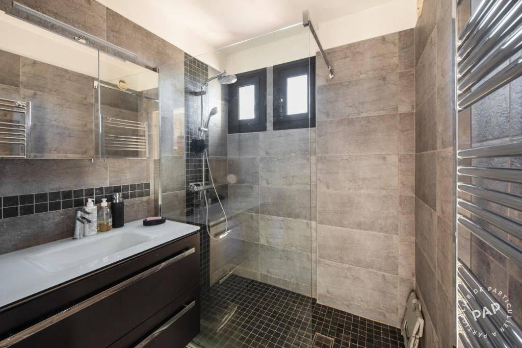 Vente immobilier 249.000€ La Garde (83130)