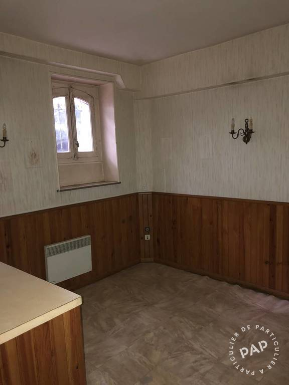 Vente immobilier 260.000€ Toulouse (31000)