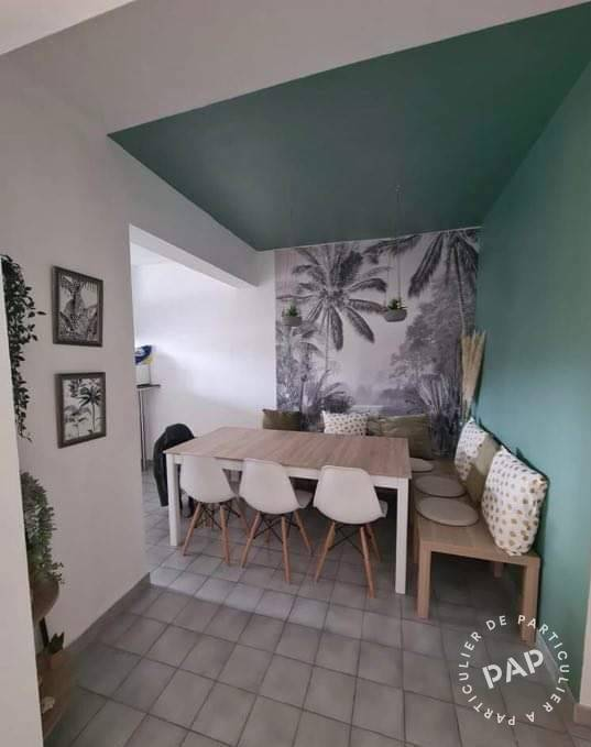 Vente immobilier 210.000€ Boisseron (34160)
