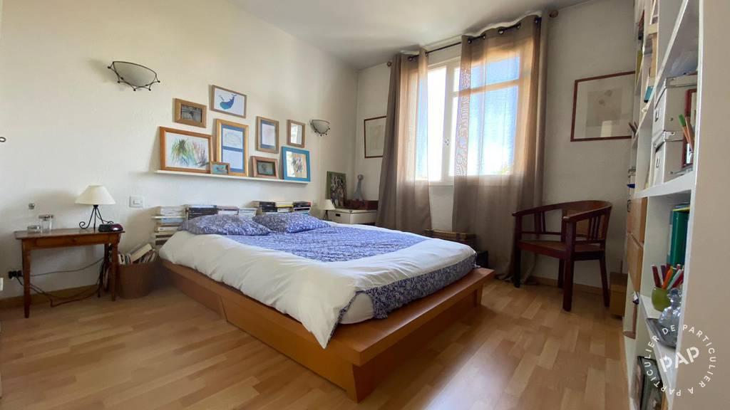 Vente immobilier 245.000€ Créteil (94000)