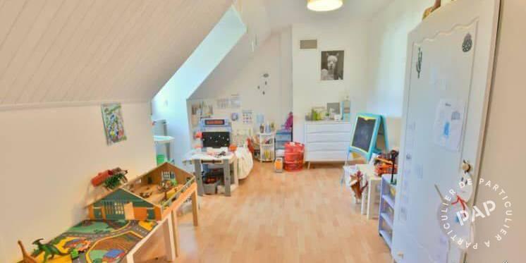 Vente immobilier 229.000€ Venon (27110)