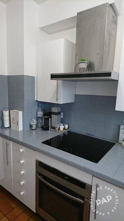 Vente immobilier 239.000€ Villiers-Sur-Marne (94350)