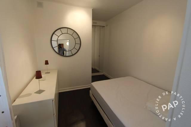 Vente immobilier 377.000€ Paris 16E (75016)