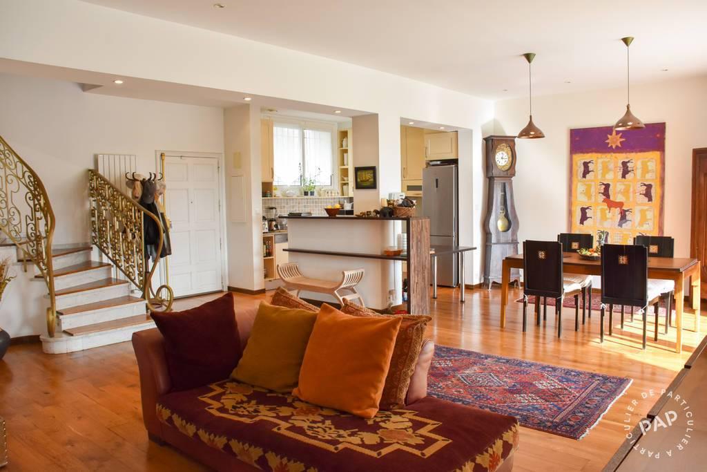 Vente immobilier 2.250.000€ Marseille 7E (13007)