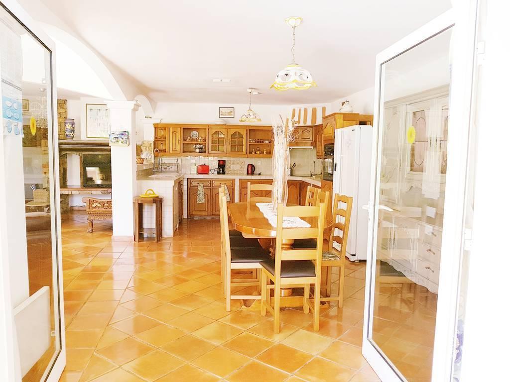 Vente immobilier 900.000€ Sainte-Maxime (83120)
