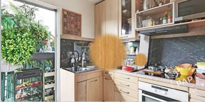 Vente immobilier 750.000€ Paris 13E (75013)