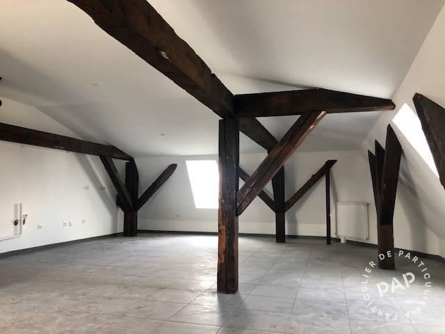 Vente immobilier 200.000€ Belfort (90000)