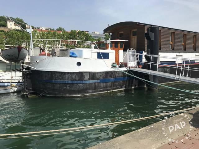 Vente immobilier 620.000€ Lyon 2E (69002)