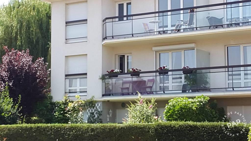 Vente immobilier 220.000€ Meaux (77100)