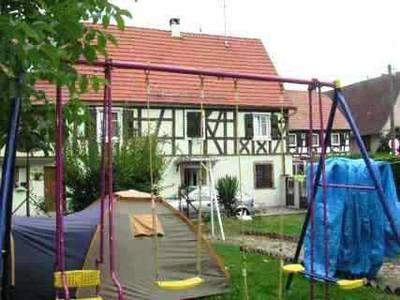 Wœrth (67360)