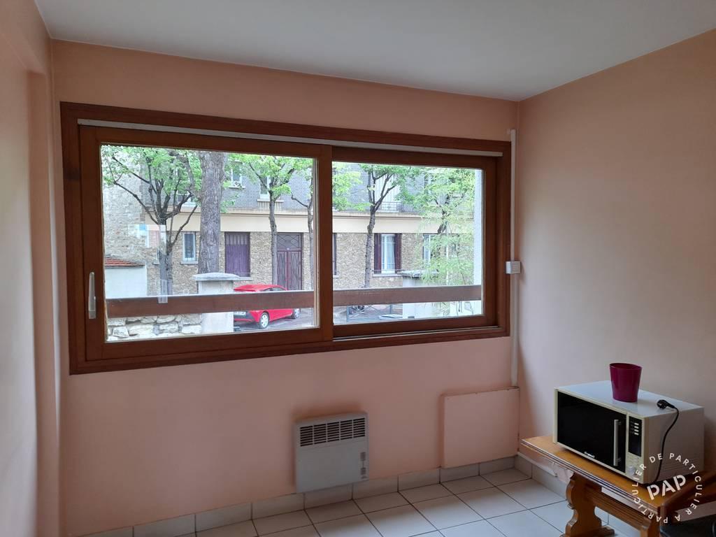 Vente et location immobilier 1.500€ Nanterre (92000)