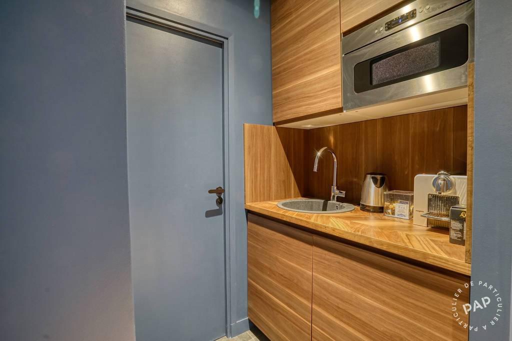 Vente et location immobilier 1.250€ Boulogne-Billancourt (92100)