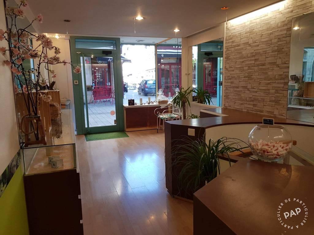 Vente et location immobilier 63.000€ Besançon (25000)