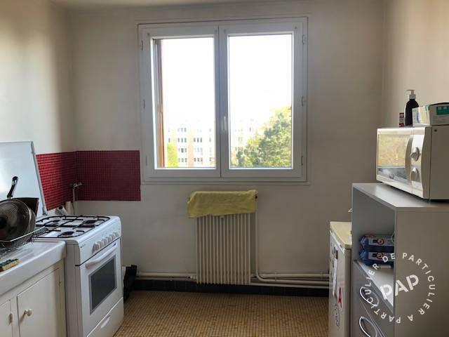 Vente immobilier 128.000€ Amiens (80000)