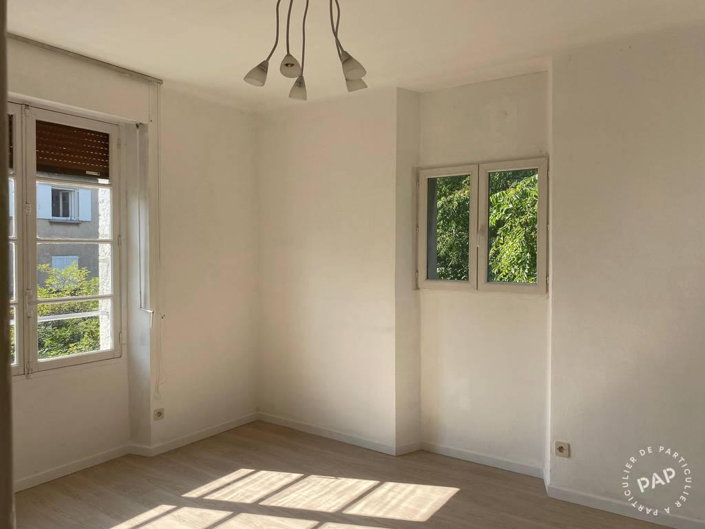Vente immobilier 187.000€ Sisteron (04200)