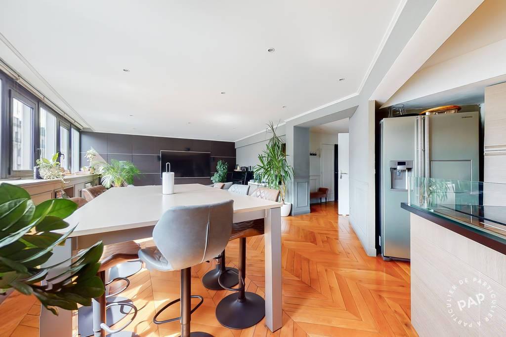 Vente immobilier 1.299.000€ Paris 13E (75013)
