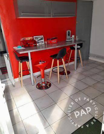 Vente immobilier 130.000€ Pont-À-Vendin (62880)