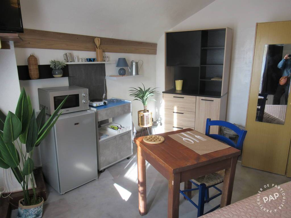 Location immobilier 600€ Beauchamp (95250)