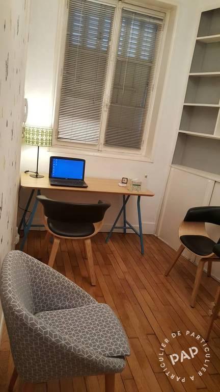 Vente et location immobilier 620€ Joinville-Le-Pont (94340)