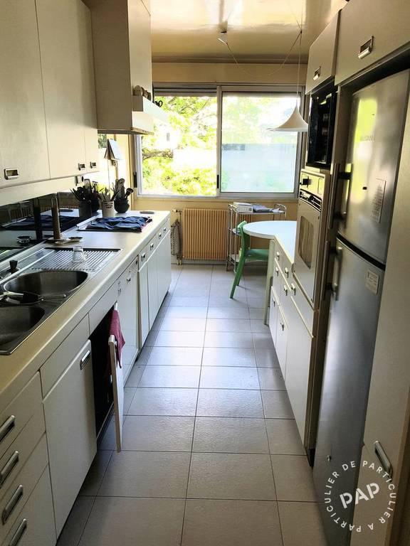 Vente immobilier 625.000€ Lyon 4E (69004)