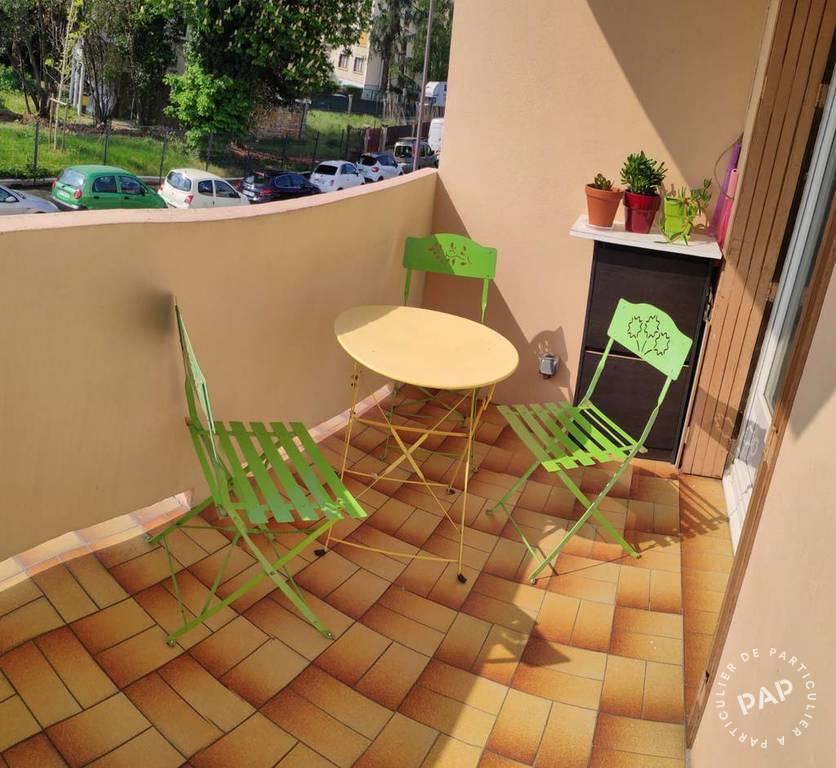 Vente immobilier 287.000€ Vitry-Sur-Seine (94400)