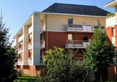 Amfreville-La-Mi-Voie (76920)