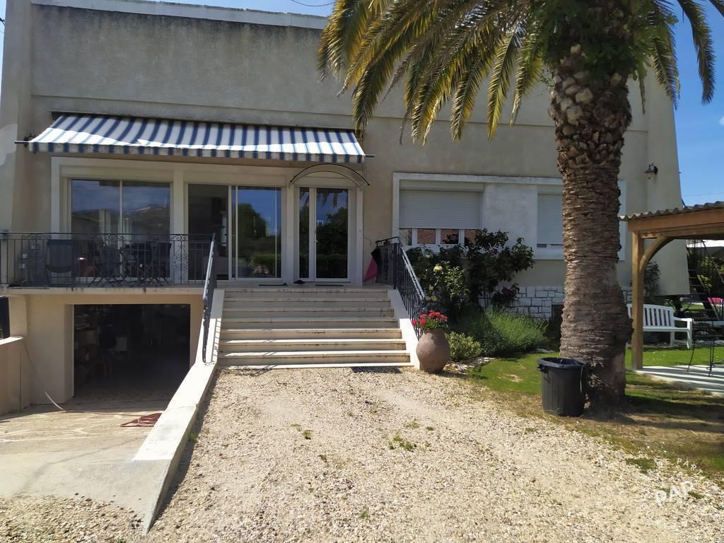Maison 30Min Agen / Marmande 299.000€