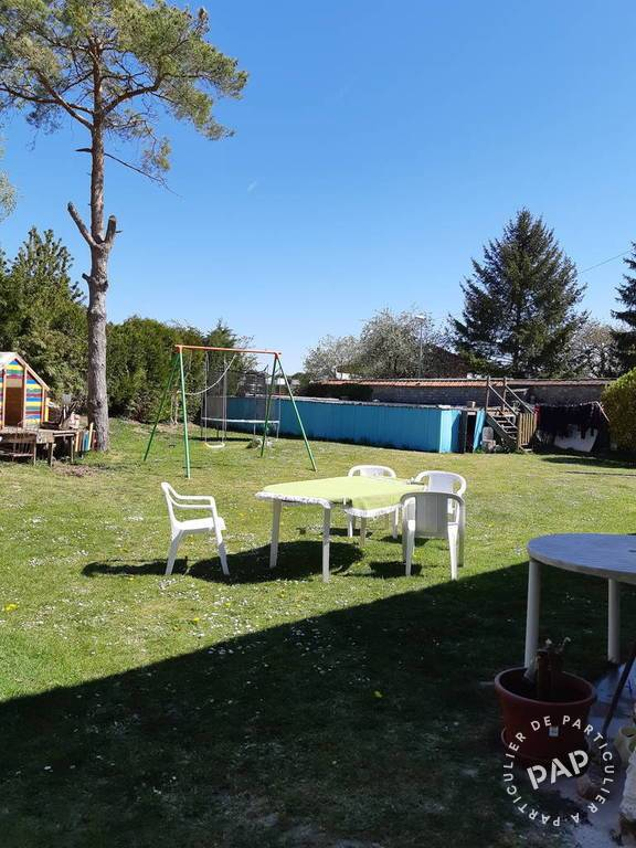 Maison Engenville (45300) 330.000€