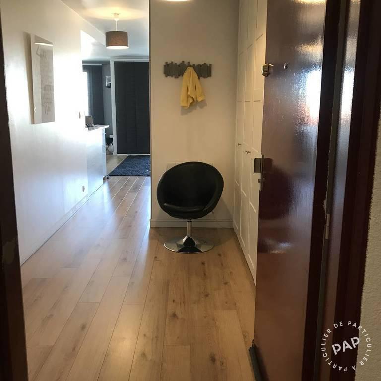 Appartement Alfortville (94140) 419.000€