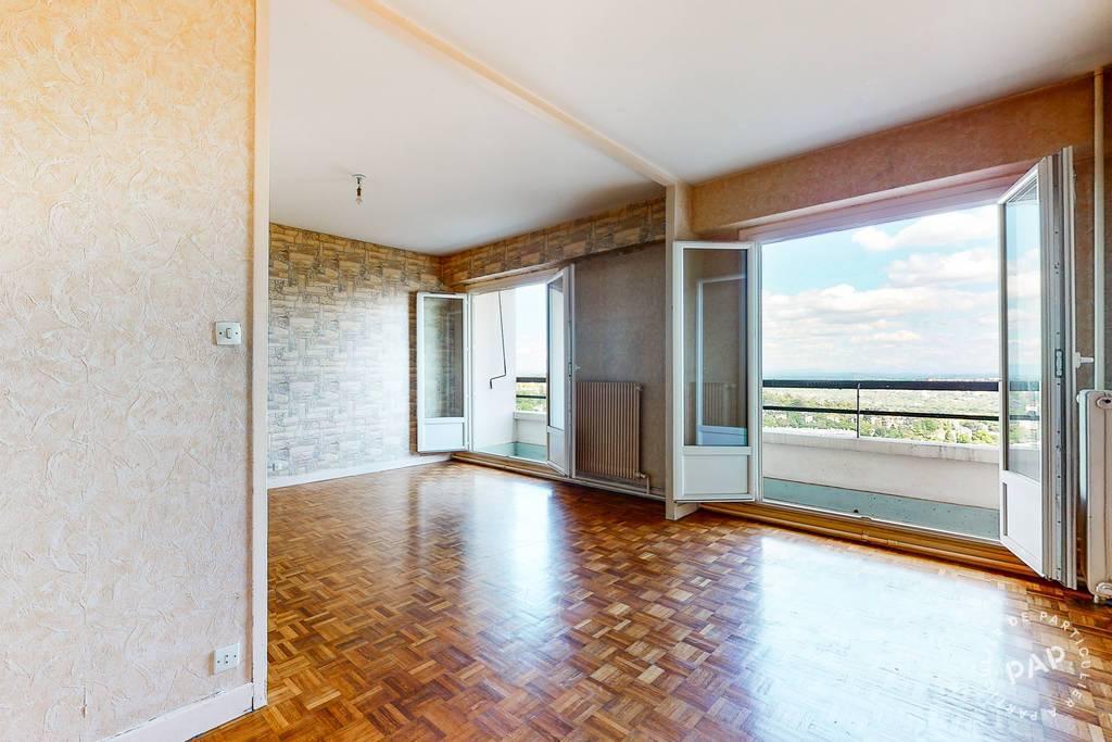 Appartement Caluire-Et-Cuire (69300) 230.000€