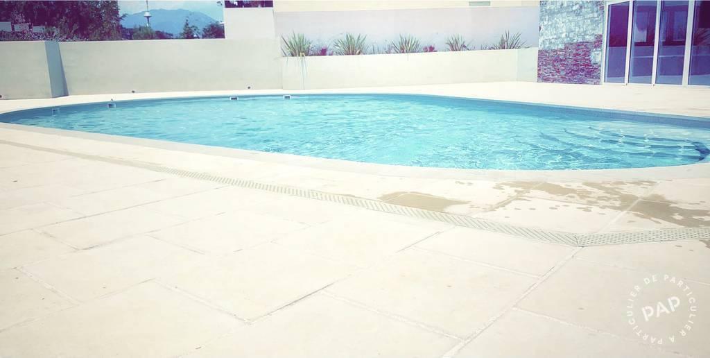 Appartement Carros (06510) 169.000€