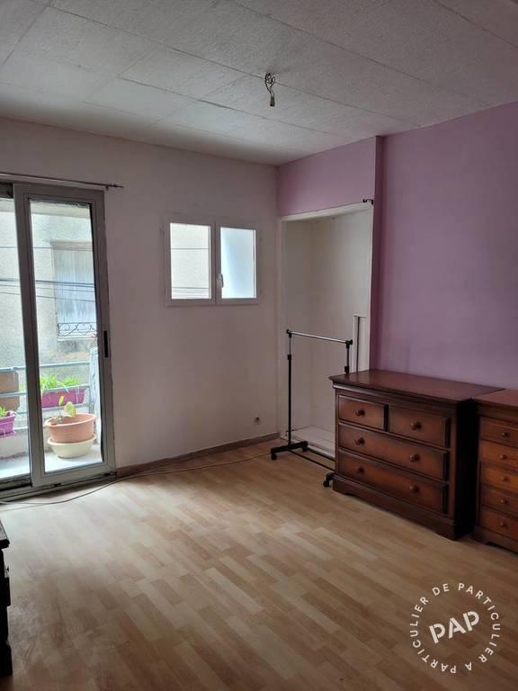 Maison Murviel-Lès-Béziers (34490) 88.000€