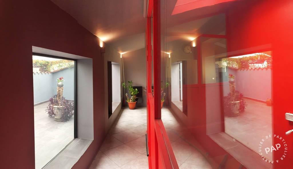 Appartement Grasse (06130) 228.700€