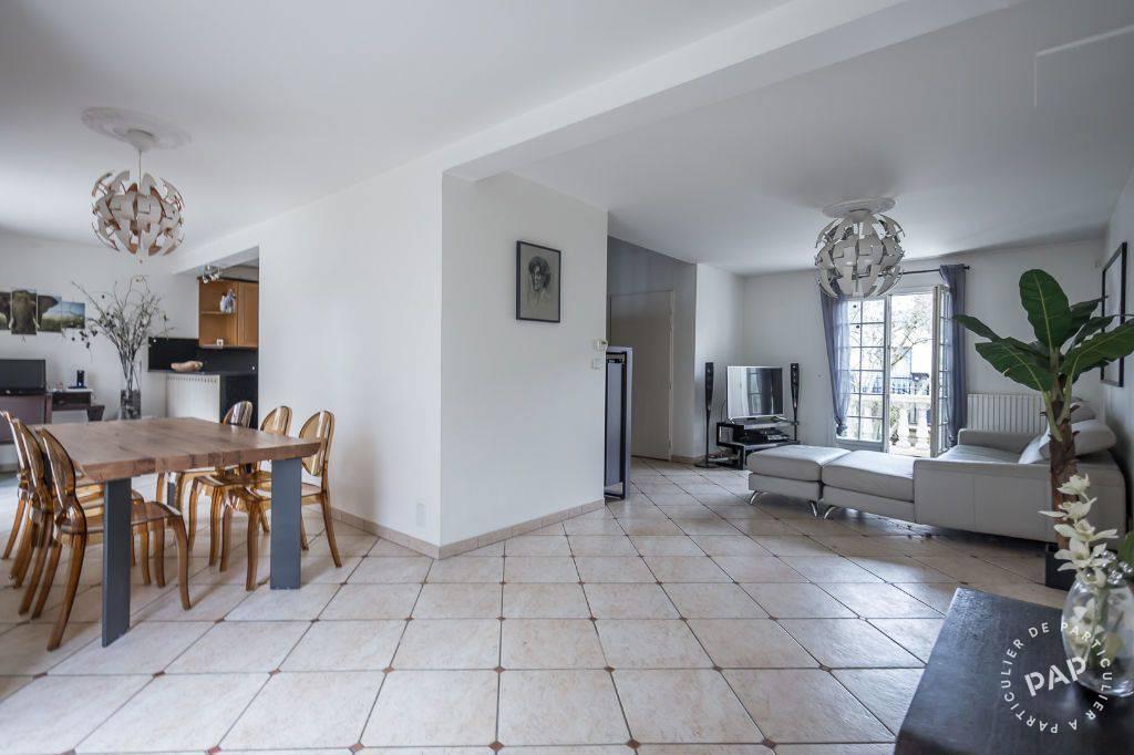 Appartement Villejuif (94800) 650€