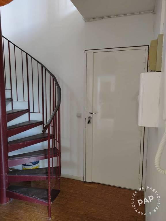 Appartement Noisiel (77186) 260.000€