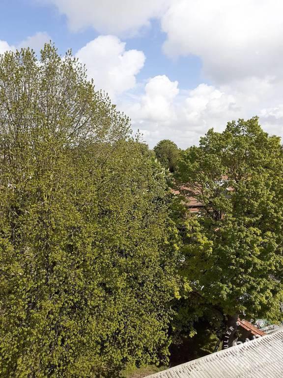Appartement Châlons-En-Champagne (51000) 55.000€