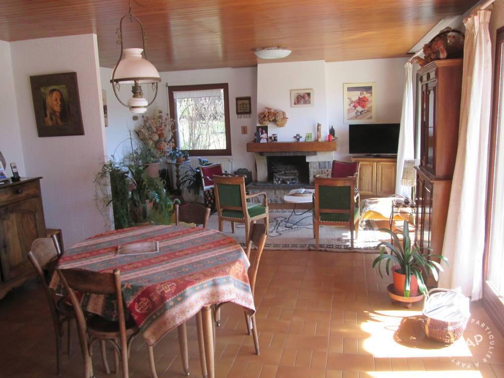 Maison Gap (05000) 468.000€