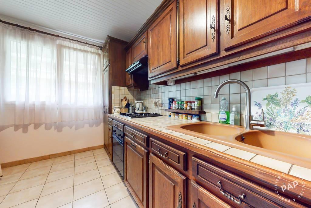 Appartement Livry-Gargan (93190) 199.000€