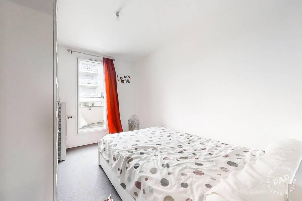 Maison Brétigny-Sur-Orge (91220) 295.000€