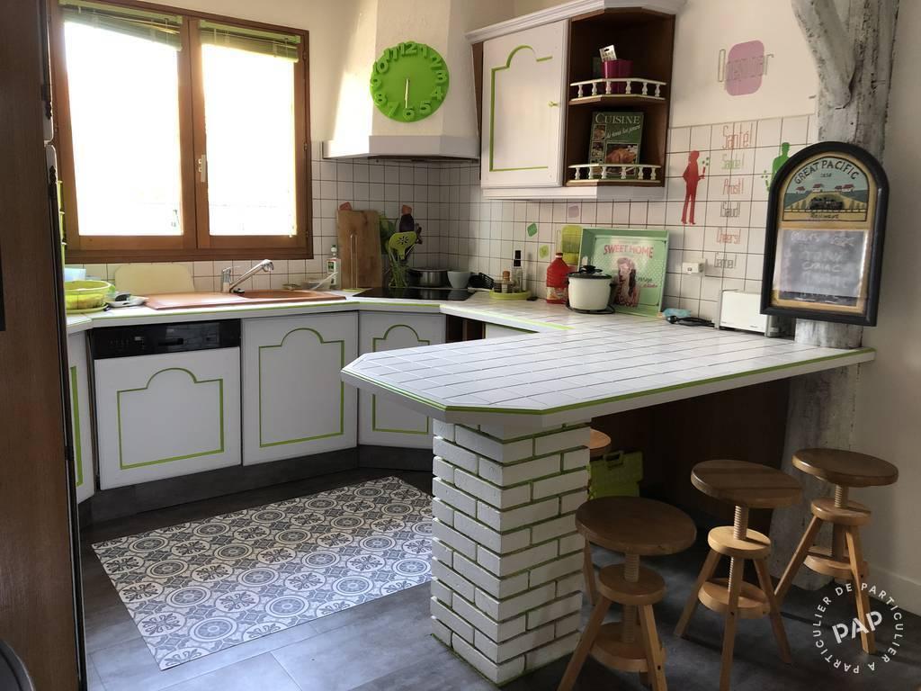 Maison Thiais (94320) 590.000€