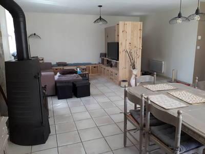 Plan-D'aups-Sainte-Baume (83640)