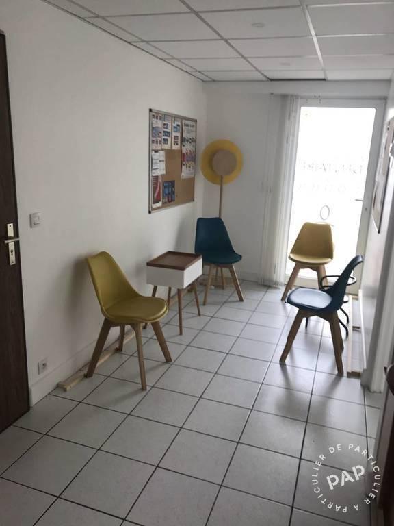 Appartement Chilly-Mazarin (91380) 165.000€
