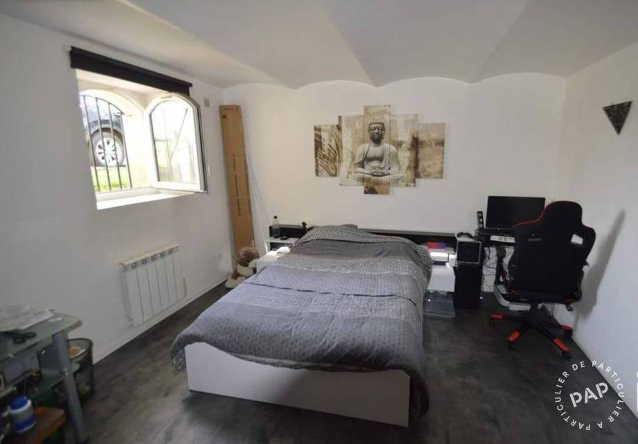 Appartement Cuisy (77165) 172.000€