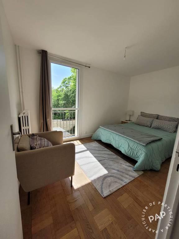 Appartement Chatou (78400) 430.000€