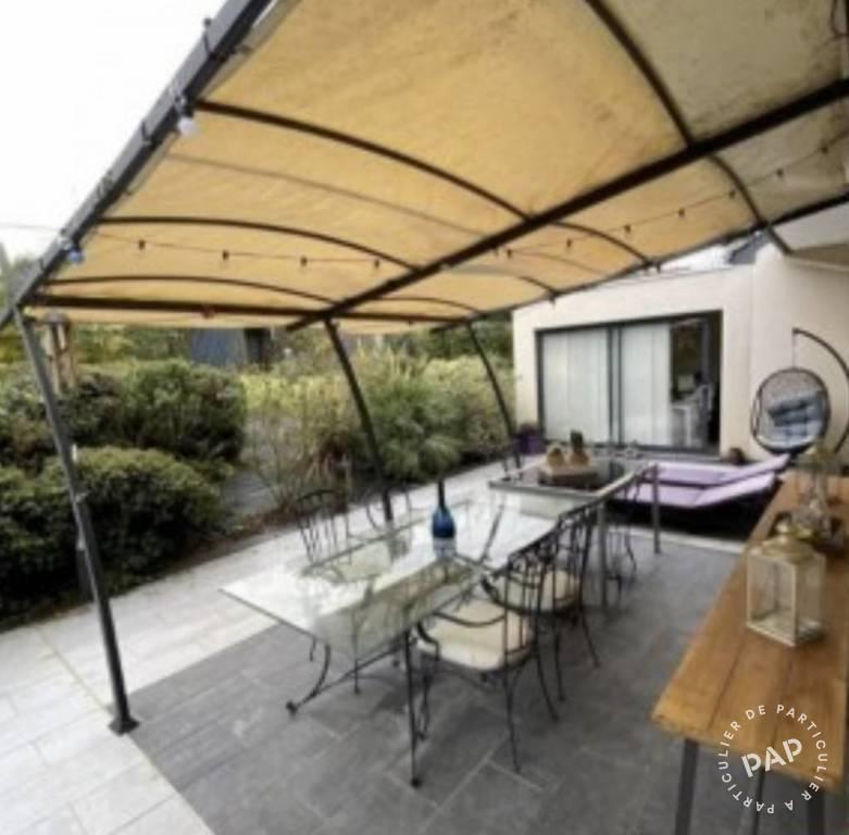 Maison Sud À 20Mn De Rennes 360.000€