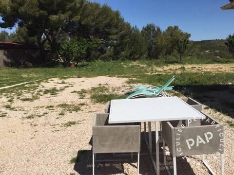 Appartement 15 Min Aix-En-Provence 850€