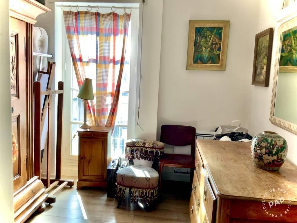 Appartement St-Germain-En-Laye, Hypercentre 839.000€