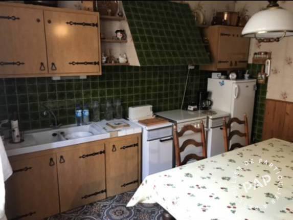 Maison Lespignan (34710) 230.000€