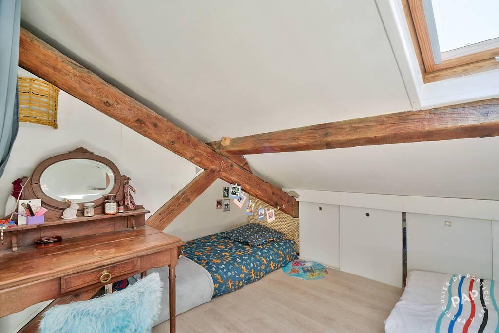 Appartement Paris 13E (75013) 515.000€