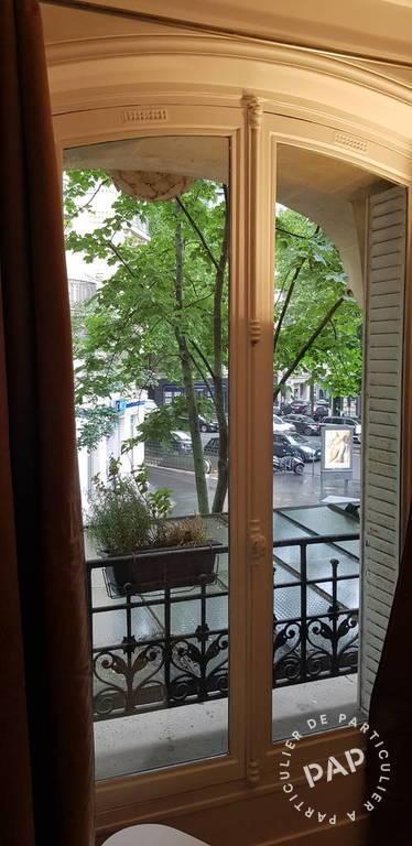 Appartement Paris 16E (75016) 315.000€